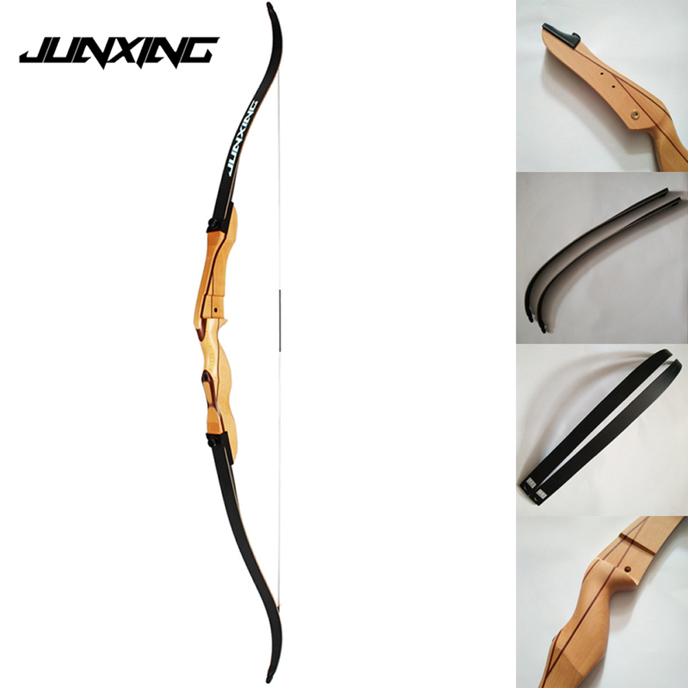 20 32lbs Wooden Bow 68 inches Tradition Long Bow in High Quality fit Target Shooting Games