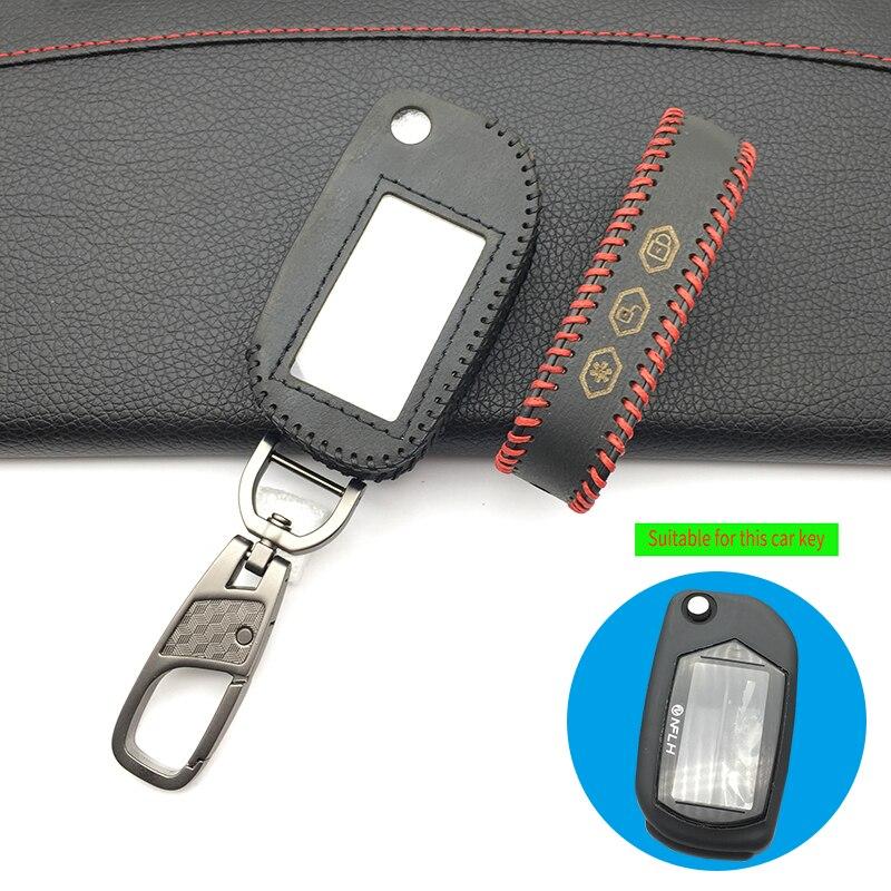 Dunlop PU Wallet Black Multiple Pockets ID Cards Holder Black R531-3