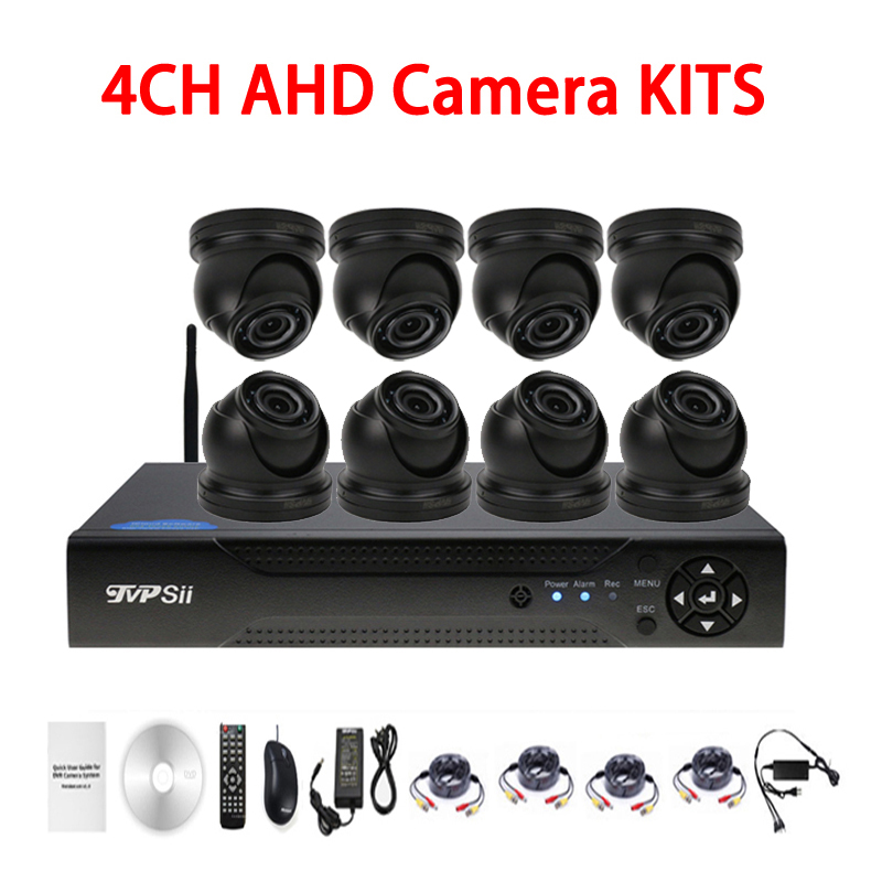 12pcs infrared Led 5mp/4mp/2mp/1mp outdoor 8CH 8 Channel WIFI AHD Mini Dome CCTV DVR Surveillance Security Camera Kit Freeshippi12pcs infrared Led 5mp/4mp/2mp/1mp outdoor 8CH 8 Channel WIFI AHD Mini Dome CCTV DVR Surveillance Security Camera Kit Freeshippi