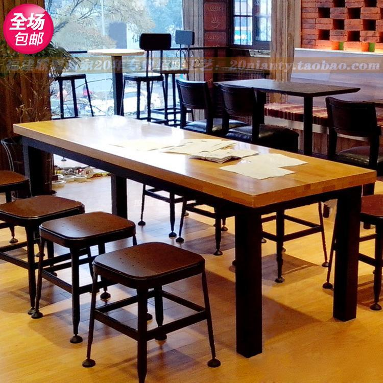 Commercial Kitchen Tables For Sale