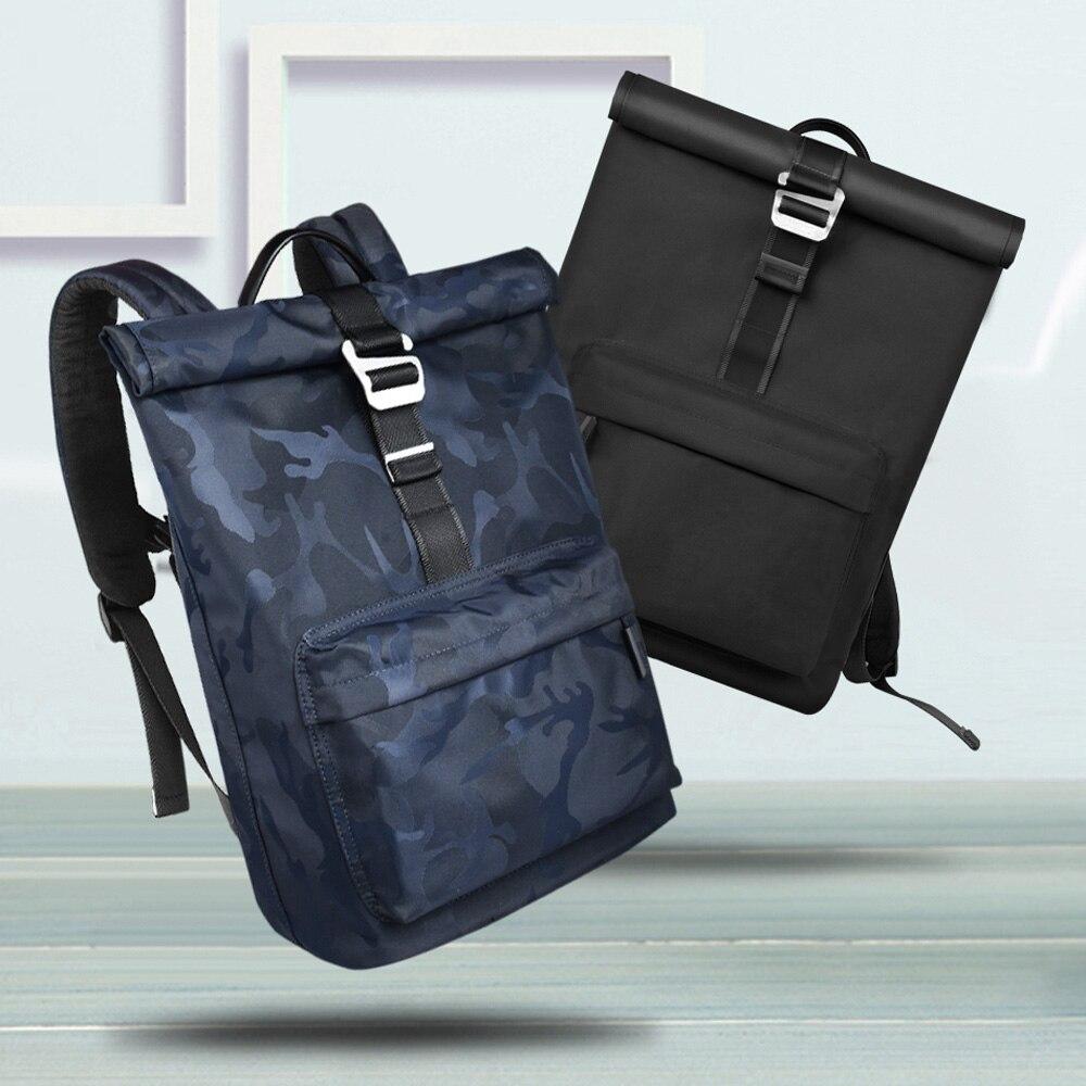 urban-backpack