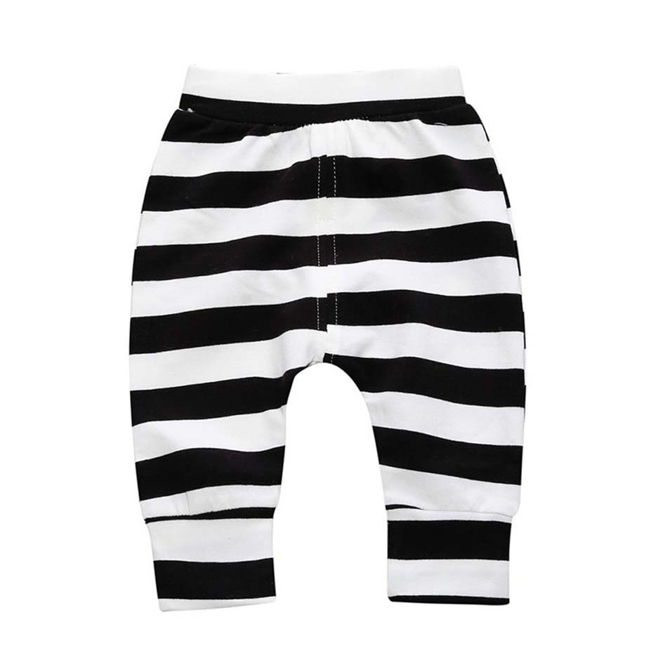 Newest-Baby-Pants-Fashion-Stripe-Casual-Pants-Fashion-Infant-Pants-Newborn-Baby-Boy-Pants-Baby-Girl-Clothing-0-24M-Baby-Trousers-3