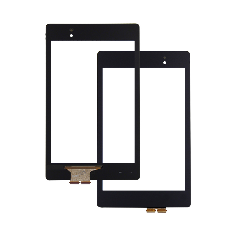 Touch Screen Digitizer Glass Sensor For ASUS Google Nexus 7 2nd 2013 ME571 ME570 ME571K ME571KL ME572 ME572CL K008 K009Touch Screen Digitizer Glass Sensor For ASUS Google Nexus 7 2nd 2013 ME571 ME570 ME571K ME571KL ME572 ME572CL K008 K009