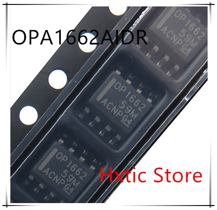 All kinds of cheap motor opa1662 in All B
