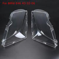10PCS T10 Car Styling Car White LED 194 168 SMD W5W Wedge Side Lamp 12V DC