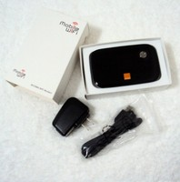 Free Shipping Full Unlocked Huawei E5776 4G LTE FDD/TDD Mobile WiFi Hotspot 150Mbps With 3000mah Battery
