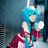 18 Color VOCALOID Hatsune Miku Cosplay Wigs 120cm Long Straight For Women Girls High Quality Hair