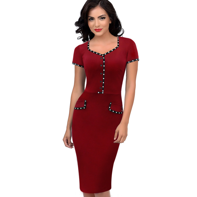 Popular Party Dresses for Women 2012-Buy Cheap Party Dresses for ...