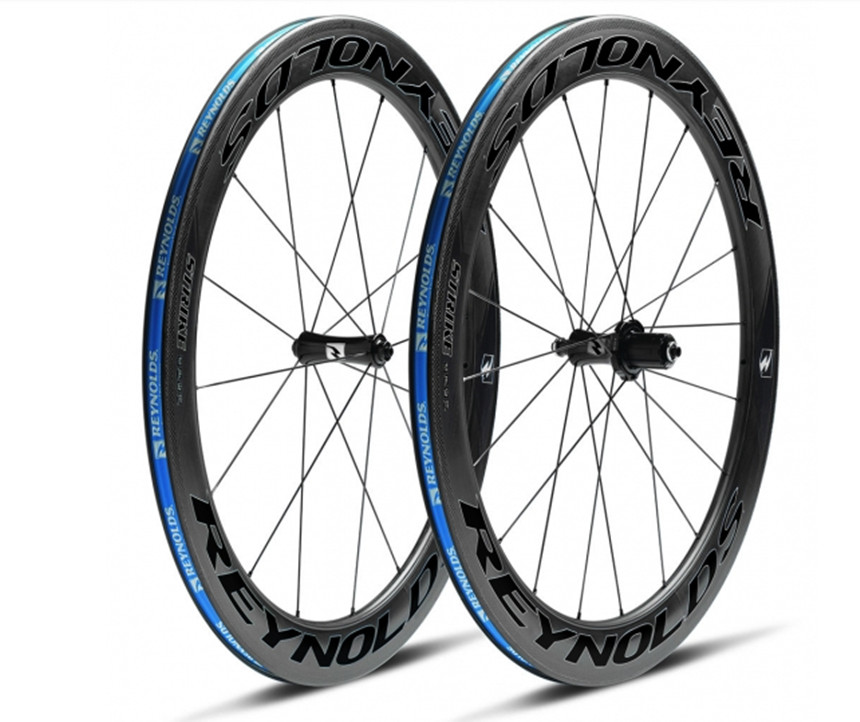 road wheelset 38mm 50mm bicycle carbon wheels 20/24H rims V aero shape clincher wheel with Powerway R36 hub Disc brake wheels sobato bikes wheel carbon road wheels bicycle chinese oem wheelset 38mm clincher or tubular powerway r13 hub