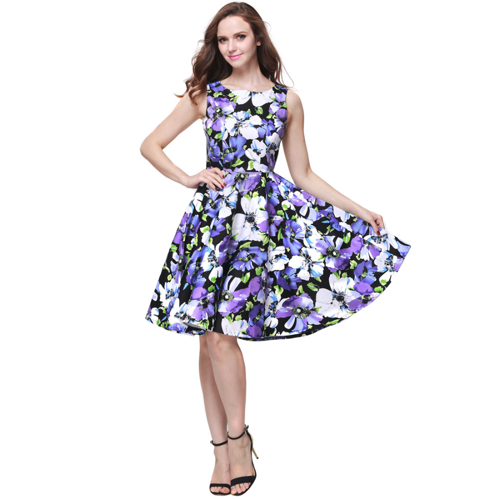 Compare Prices on Garden Party Dresses- Online Shopping/Buy Low ...