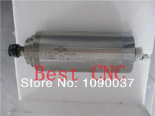 High quality ER-20 105mm 3.0kw 380v cnc spindle motor 3kw CNC Spindle motor,spindle for