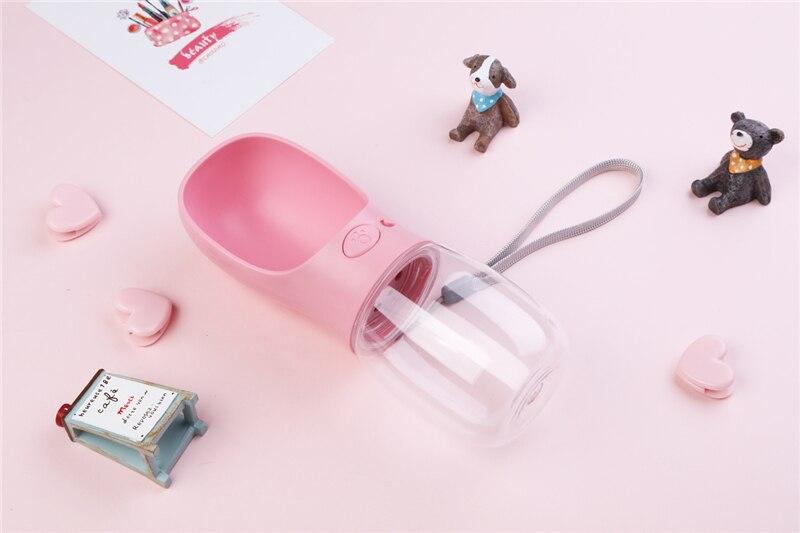 -_pink 002