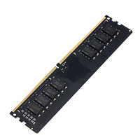 Vaseky RAM DDR4 16GB 2400MHz Memory for Desktop Laptop Memory Notebook 2133MHz 1333MHZ 2400MHz PC4 Memoria Module