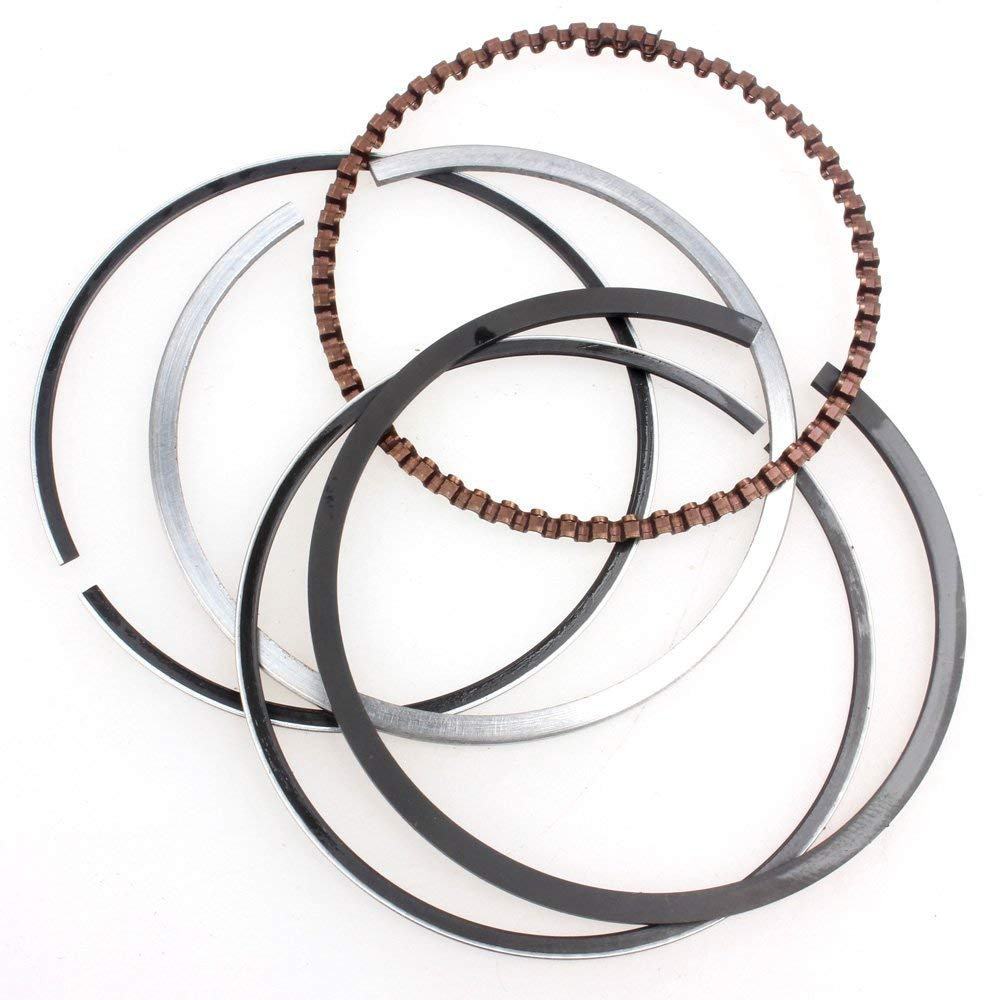 Worldwide delivery 50mm piston ring in NaBaRa Online