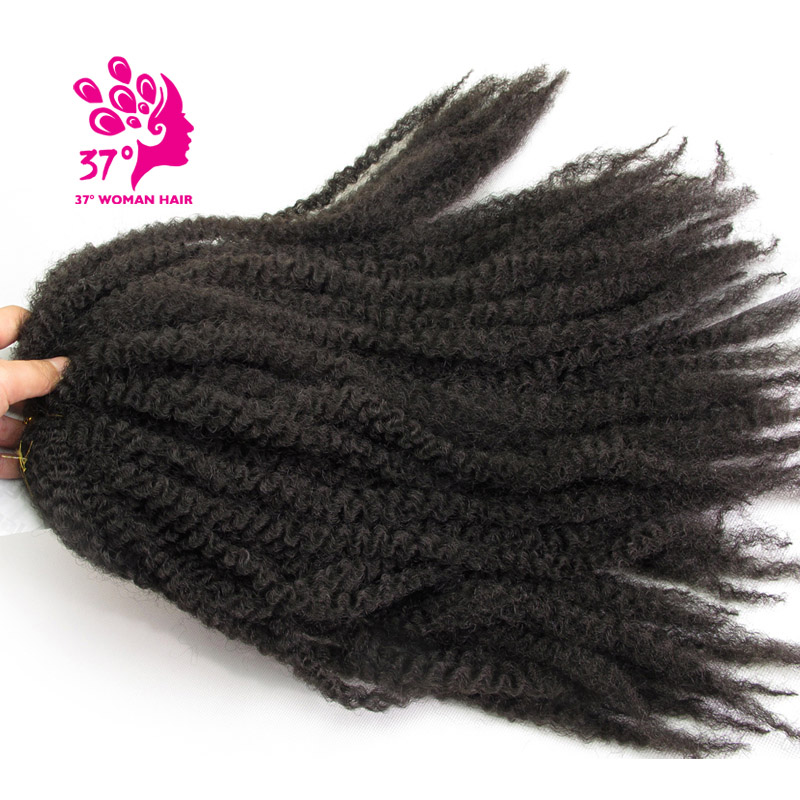 afro twist braid color2 (7)