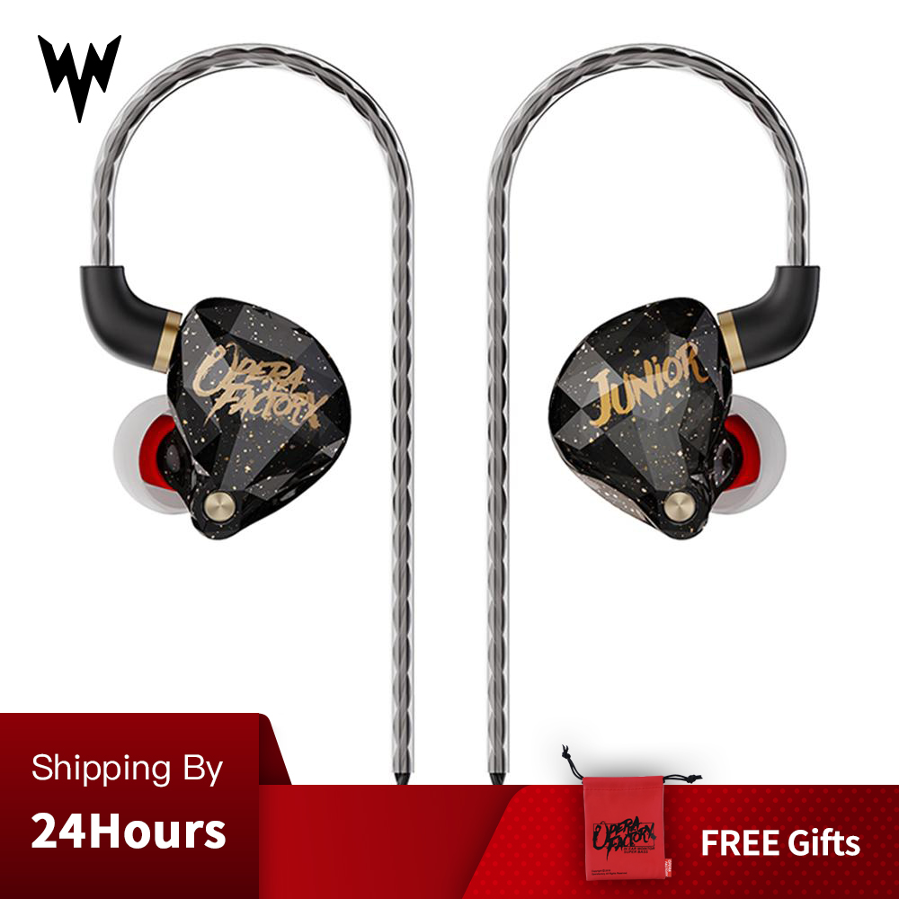 100 Original kulaklik Wired Earbuds Headphones 3.5mm In Ear Earphone Earpiece With Mic Stereo Headset 2Color For Samsung Xiaomi