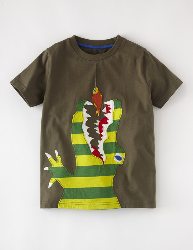 HTB1Pi6aHXXXXXaJXXXXq6xXFXXXN - brand 2018 new fashion kids clothing 100%cotton blouse childrens clothes baby boy t shirts boy's top tee cartoon car Dinosaur