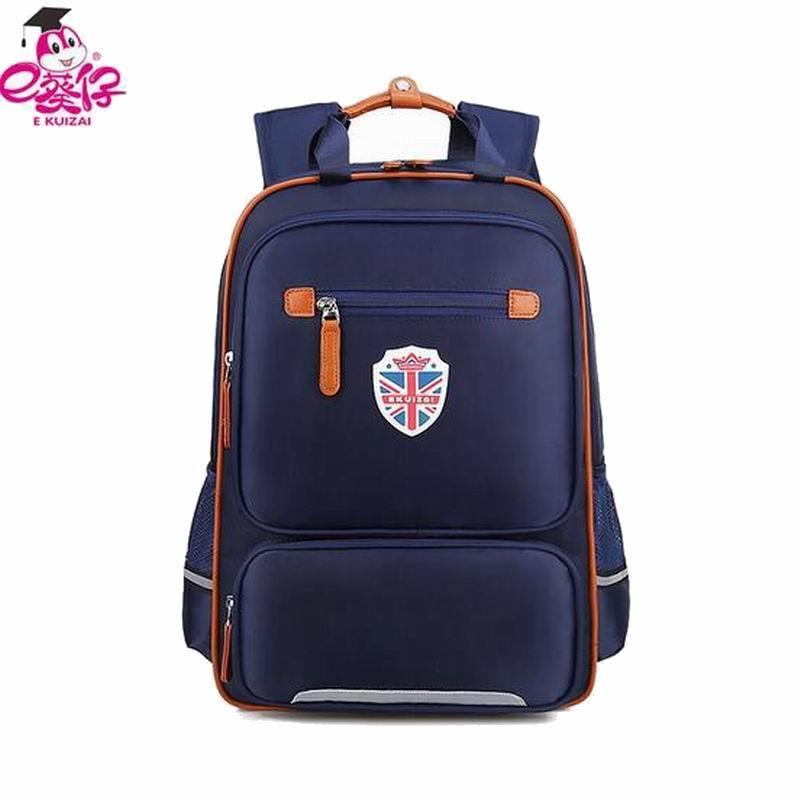 Рейтинг рюкзаки школьные распродажа недорогие рюкзаки из кожзама