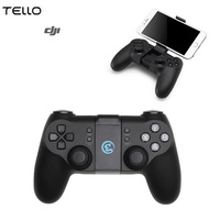 New Arrival DJI Tello Drone GameSir T1d Remote Controller Joystick Handle For Ios7 0 Android 4
