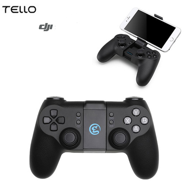 New Arrival DJI tello Drone GameSir T1d Remote Controller Joystick Handle For...