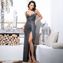ae36673789 Buy glitter tube dress and get free shipping on AliExpress.com