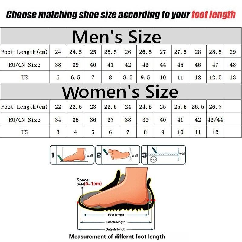 Homens caminhadas sapatos de couro à prova