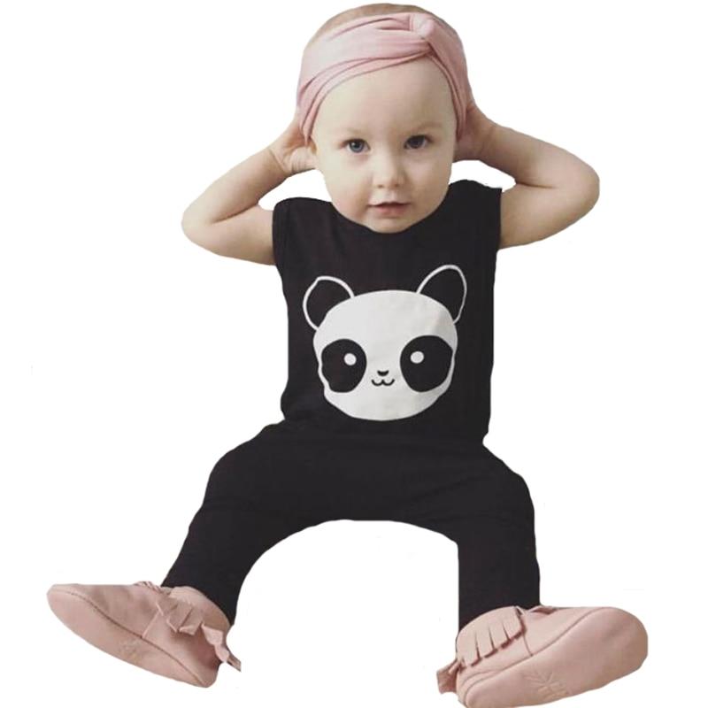 SOSOCOER Seturi de îmbrăcăminte pentru copii 2017 Vara drăguț - Haine copii - Fotografie 6