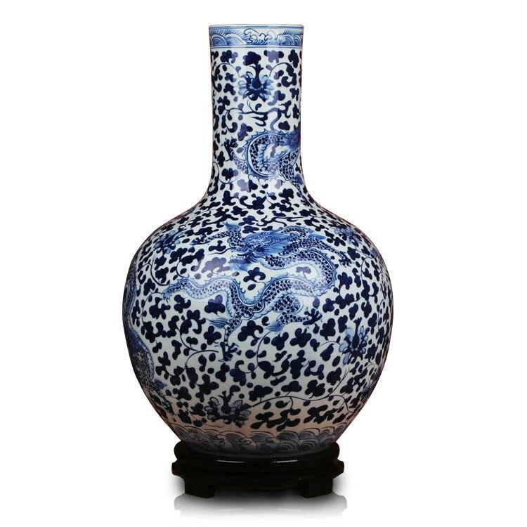 Popular Large White Floor Vase Buy Cheap Large White Floor