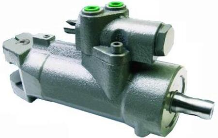 Hydraulic steering Lift pump for MF tractor, reference number: 3186320M91