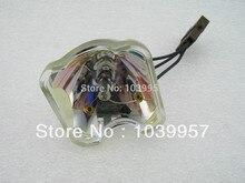 Remplacement Projecteur Nu Lampe VT75LP/50030763 pour NEC LT280/LT375/LT380/LT380G/VT470/VT670/VT675 projecteurs