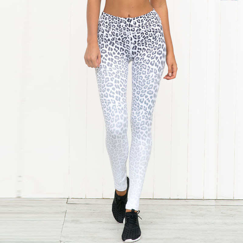 Popular Thick White Leggings-Buy Cheap Thick White Leggings lots ...