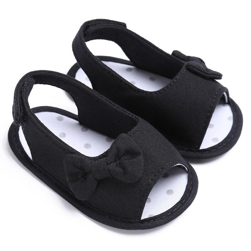 d3b93452763ec Chaussures bébé printemps étape chaussures coton tissu bébé chaussures  nouveau né pantoufle chaud bébé douche enfant en bas âge Butterfl fille  chaussures ...