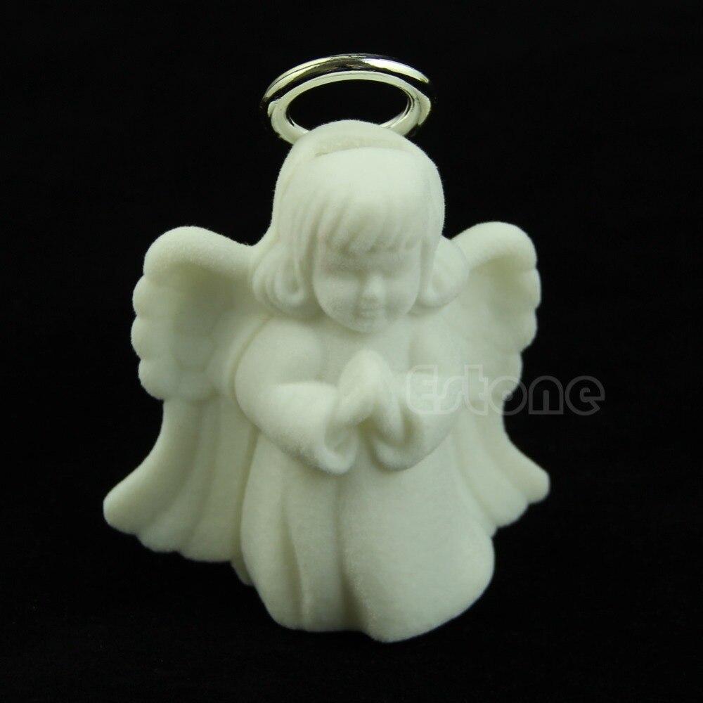 новые Роско ангел ювелирных изделий baht