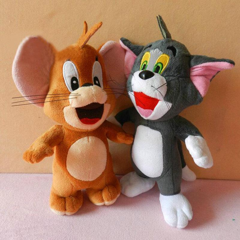 Afbeeldingsresultaat voor Polishing dolls Tom and Jerry