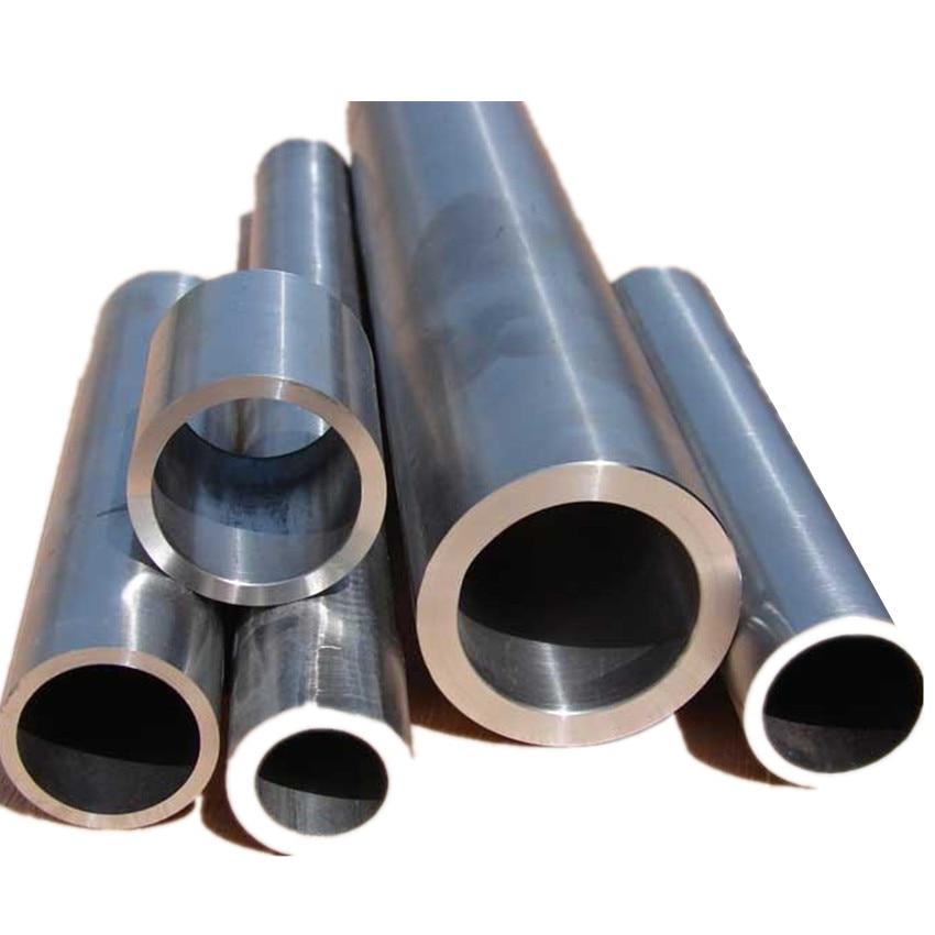 Titanium pipe DIA 32mm length 600mm Dia 22mm length 600mm Long Bar TA2 Industry Experiment TitaniumTube 5 pieces/lot 10pcs lot 4mm dia 30mm length 90