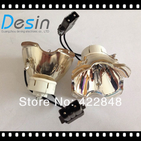 LMP-F230 Original Projector Bare Lamp for Sony VPL-FX30/VPL-F400X/VPL-F500X Projectors original projector lamp lmp f272 for sony vpl fx35 vpl fh30