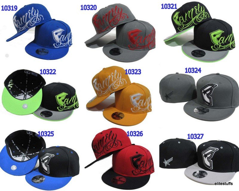 Dropshipping whosale Famous hats Famous caps cool style caps famous brand  hat fashion hats popular cap hats online Mix Match 5d0e26206e0