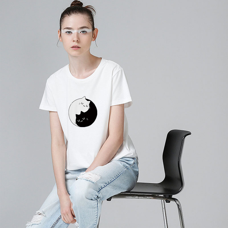 2018-transparent-bts-shirt-quentin-font-b-tarantino-b-font-t-shirt-female-large-size-ulzzang-zsiibo