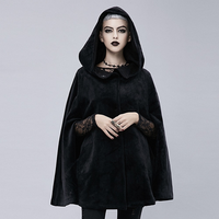 Gothic costume halloween costumes for women Exquisite Christmas Dress Exquisite Halloween costumes Gothic dress vampire costume
