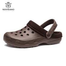 лучшая цена Winter Warm Fur Men Slippers Home Indoor Plush House Shoes Man Footwear Bedroom Men Shoes EVA Female Plush Cotton Slippers Men
