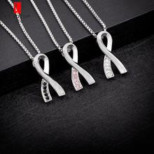 infinity urn necklace. new arrived pink/black/silver crystal infinity cremation urn necklace with 24\