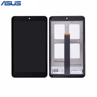 Asus ME181C Full Screen High Quality LCD Display Touch Screen Assembly Replacement For Asus MeMO Pad
