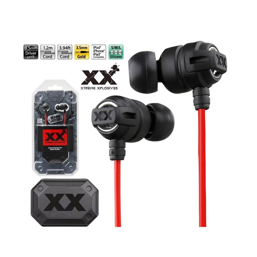 Earphones wireless black - wireless earphones for android