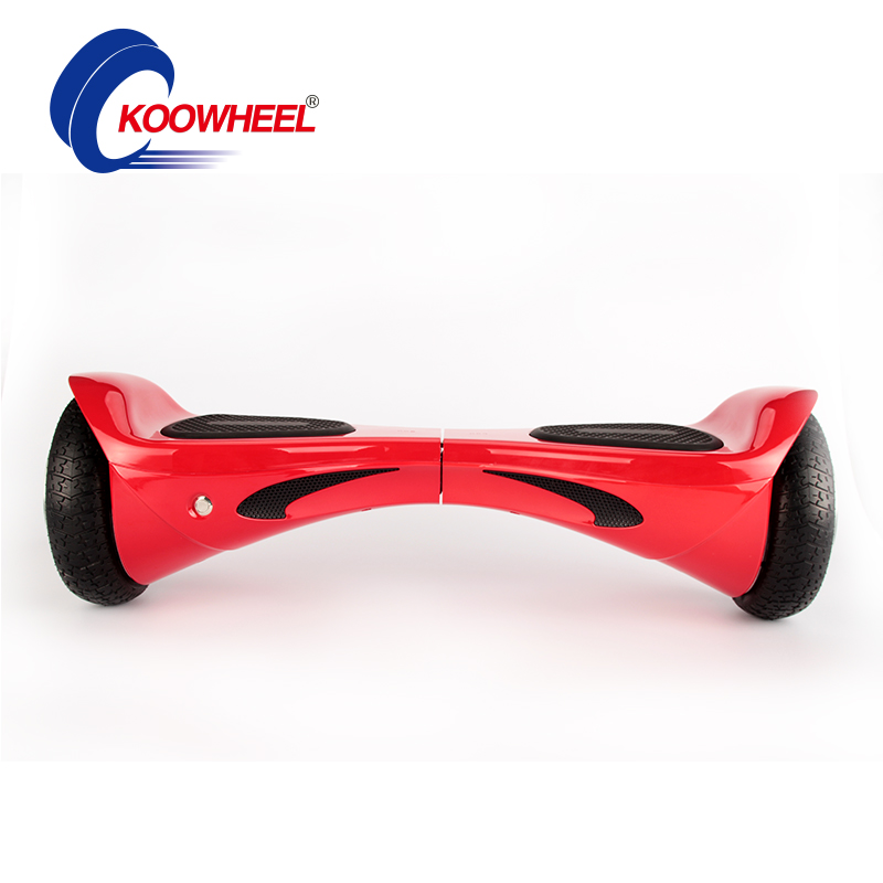 E-Balance scooter con app MONOPATTINO ELETTRICO ELEKTRO Board HOVER WHEEL HOVER Board de