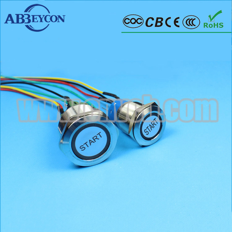 Buy button switch seal and get free shipping on AliExpress.com
