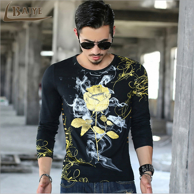 Rock Fashion Style Men Images Galleries With A Bite