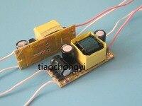 10x led 전원 공급 장치 드라이버 30 w 30 w 높은 전원 led 조명 램프 전구 85-265 v