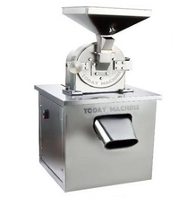 купить homeuse wheat flour grinding milling machine / Corn Grinder /Rice Crusher дешево