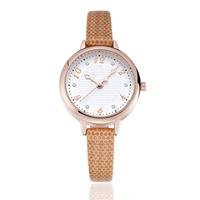 2019 Brand Fashion Watch Women Luxury Ceramic And Alloy Bracelet Analog Wristwatch Relogio Feminino Montre relogio Clock