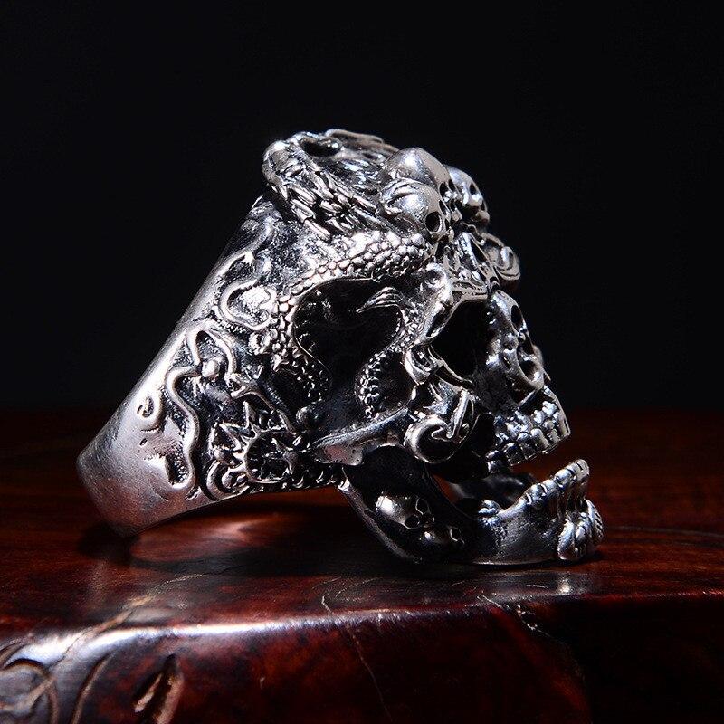 skull ring (3)